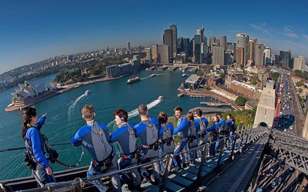Sydney_23620_3