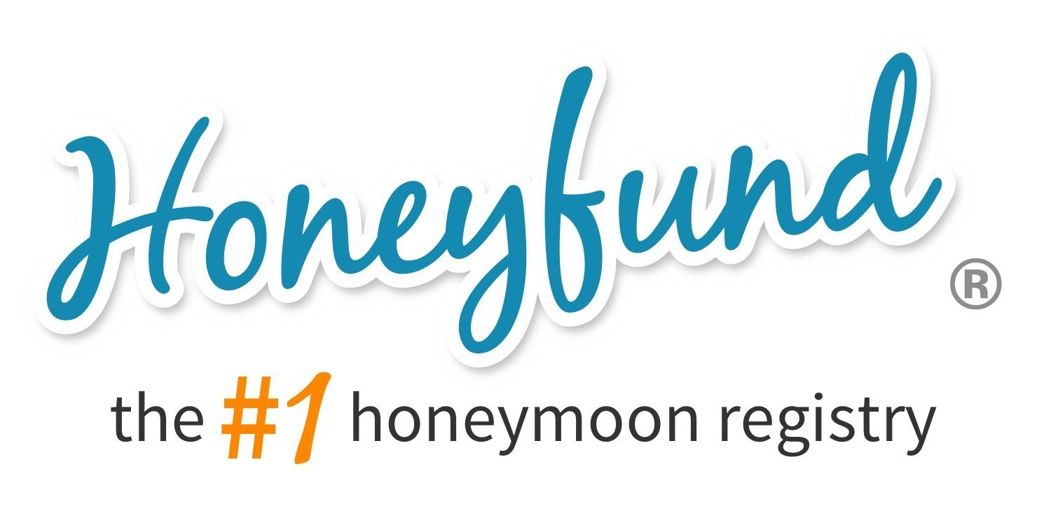 Honeyfund (PRNewsFoto/Honeyfund)