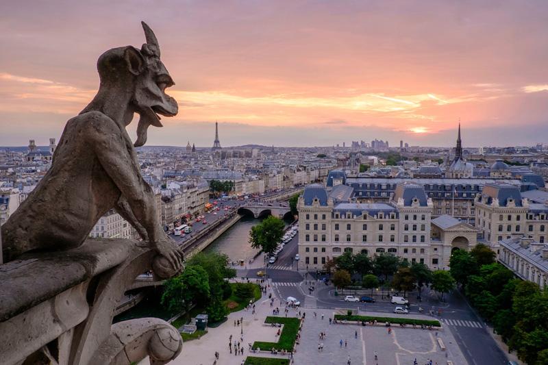 Destinations_France
