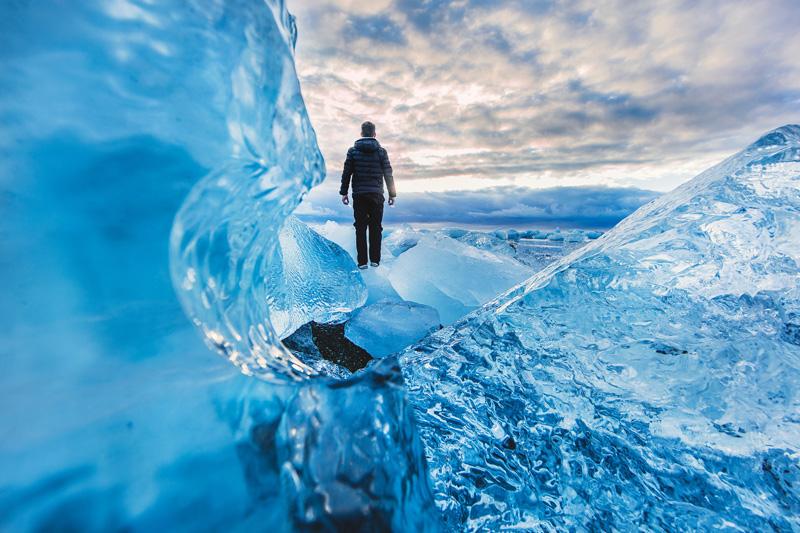 Destinations_Iceland