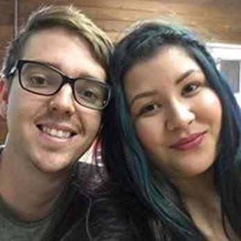 Testimonial – Austin A