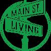 Main Street Living